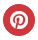 Join the Fun on Pinterest!